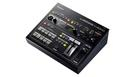 ROLAND V40HD Multi-format Switcher