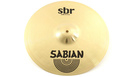 SABIAN SBR 1606 Crash 16""