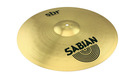 SABIAN SBR 1811 Crash/Ride 18""