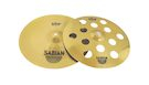 SABIAN SBR 5004S Stack Set