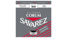 SAVAREZ 500AR Alliance Corum