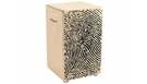 SCHLAGWERK CP107 Cajon X-One in Betulla Fingerprint