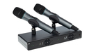 SENNHEISER XSW 1 825 Dual Vocal Set E
