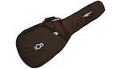 SIRE Acoustic Guitar Standard Gig Bag