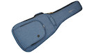 SIRE Acoustic Guitar Premium Gig Bag
