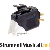 stanton 680 mkii  STANTON 680 E V3 - | Strumenti Musicali .net