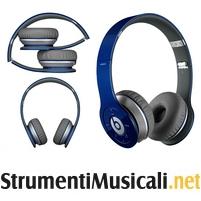 BEATS Studio Wireless Black | Strumenti Musicali .net
