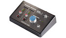 SOLID STATE LOGIC SSL2 Audio Interface
