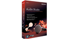 SONY Sound Forge Audio Studio 10 (download)