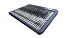 SOUNDCRAFT Signature 22 B-Stock