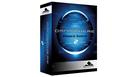 SPECTRASONICS Omnisphere 2 Upgrade