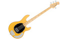 STERLING BY MUSIC MAN StingRay Classic Ray24 CA Butterscotch