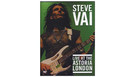 Steve Vai - Live at the Astoria London (DVD)