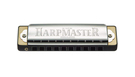SUZUKI Harpmaster MR-200 High G (SOL Alto)