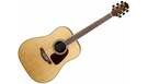 TAKAMINE GD93 Natural B-Stock