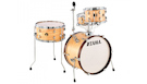 TAMA LJL48S SBO - Club Jam Kit