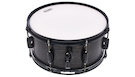 "TAMA WP1465BK-BOW Woodworks 14""x6.5"" Black Oak Wrap"