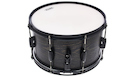 "TAMA WP148BK-BOW Woodworks 14""x8"" Black Oak Wrap"