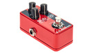 TC ELECTRONIC Sub'n'Up Mini Octaver