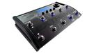 TC HELICON VoiceLive 3 Extreme B-Stock