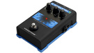TC HELICON Voice Tone C1 HardTune & Correction