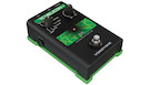 TC HELICON VoiceTone D1 Double & Detune
