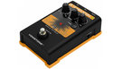 TC HELICON Voice Tone E1 Echo & Tap Delay