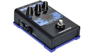 TC HELICON VoiceTone H1 Intelligent Harmony