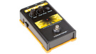 TC HELICON Voice Tone T1 Adaptive Tone & Dynamics