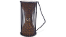 "TOCA T-TLKD Talking Drum 7"" x 16"" con Battente"