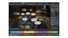 TOONTRACK Superior Drummer 3.0 (download)