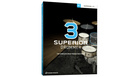 TOONTRACK Superior Drummer 3.0 Xgrade da EZD2 (download)