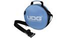 UDG Ultimate Digi Headphone Bag Light Blue (U9950LB)