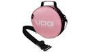 UDG Ultimate Digi Headphone Bag Pink (U9950PK)