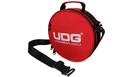 UDG Ultimate Digi Headphone Bag Red (U9950RD)