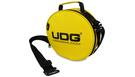 UDG Ultimate Digi Headphone Bag Yellow (U9950YL)