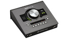 UNIVERSAL AUDIO Apollo Twin X Quad B-Stock