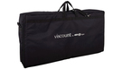 VISCOUNT Legend Bag