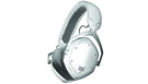 V-MODA Crossfade 2 Wireless - Matte White