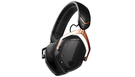V-MODA Crossfade 2 Wireless - Rose Gold Black
