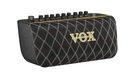 VOX Adio Air GT Guitar