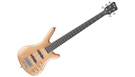 WARWICK RB Corvette Basic (5) Natural