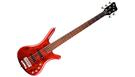 WARWICK RB Corvette Basic (5) Burgundy Red