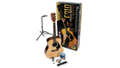 YAMAHA F310P2 WS Special Pack Natural