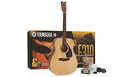 YAMAHA F310P2 Special Pack Natural