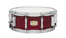 YAMAHA SBS1455 Cramberry Red