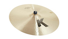 "ZILDJIAN 20"" K Custom Dark Ride (51cm)"