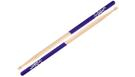 ZILDJIAN 5AWP Wood/Purple (coppia)