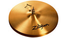 "ZILDJIAN A New Beat Hi-Hat  14"" (cm.36)"