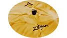 ZILDJIAN A Custom Crash 17""